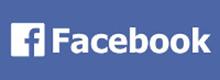パンセ公式フェイスブック